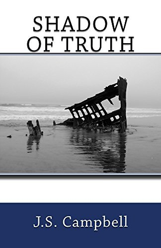 Shadow of Truth J.S. Campbell