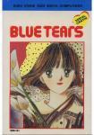 Blue Tears Yukari Kawachi