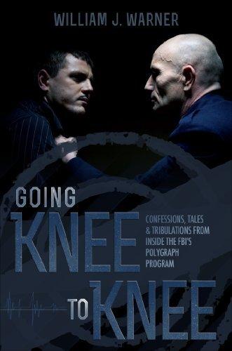 Going Knee to Knee William J. Warner