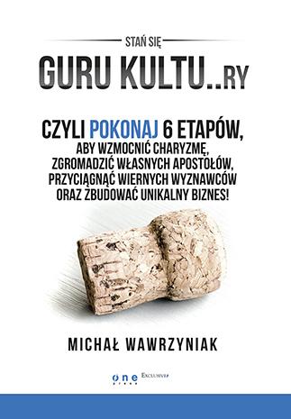 GURU KULTU..ry  by  Michał Wawrzyniak