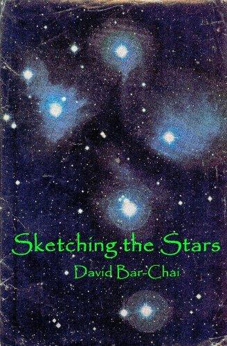 Sketching the Stars David Bar-Chai
