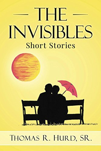 The Invisibles: Short Stories  by  Thomas Hurd