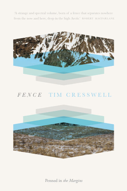 Fence  by  Tim Cresswell