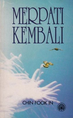 Merpati Kembali  by  Chin Fook In