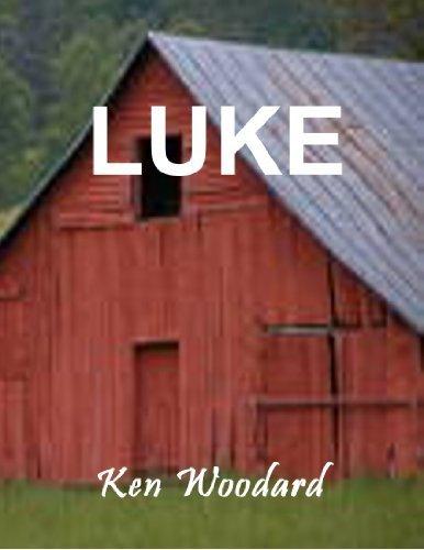 LUKE Ken Woodard