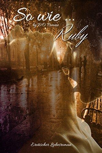 So wie ... Ruby D.O. Pamine