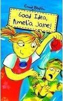 Good Idea Amelia Jane! (Enid Blyton Series)  by  Enid Blyton