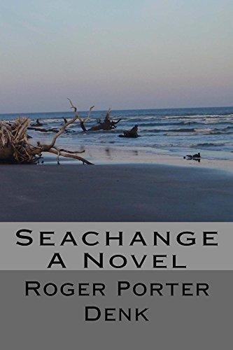 Seachange  by  Roger Denk