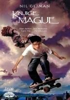 Knjige magije  by  Neil Gaiman