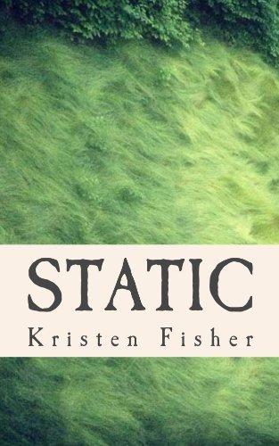 Static Kristen Fisher