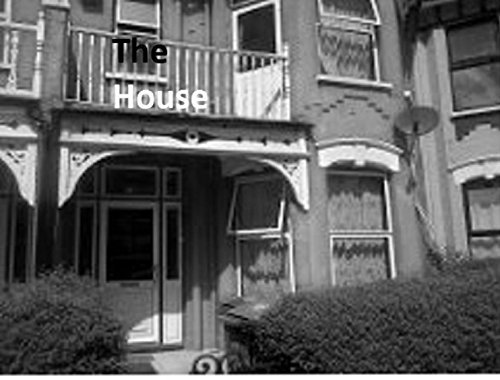 The House Paul Moore