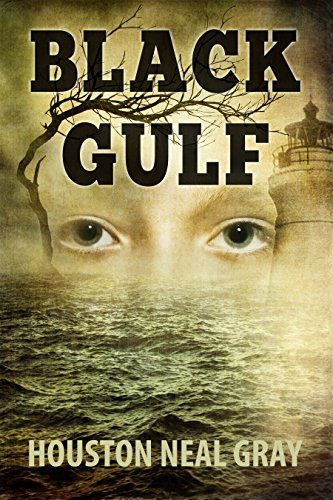 Black Gulf (Chef T series Book 1)  by  Houston Neal Gray