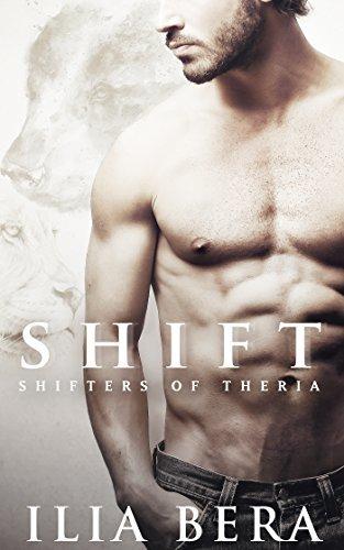 Shift Ilia Bera