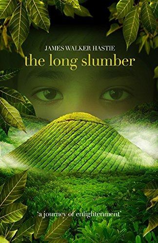 The Long Slumber James Walker Hastie