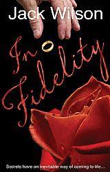 In Fidelity  by  Jack Wilson