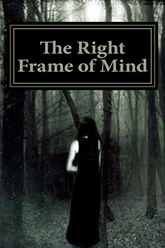The Right Frame of Mind  by  Michael McInerney