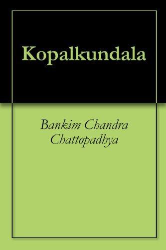 Kopalkundala Bankim Chandra Chattopadhya