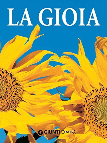 La gioia  by  Various