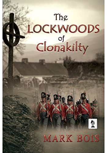 The Lockwoods of Clonakilty  by  Mark Bois