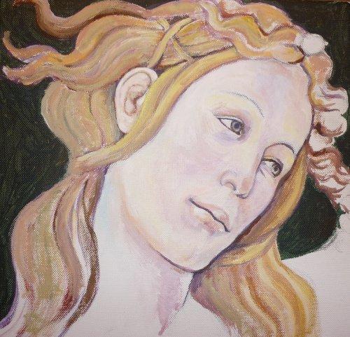 The Path - Magdalene (MIRIAM SERIES Book 1) Tracy deMercleden