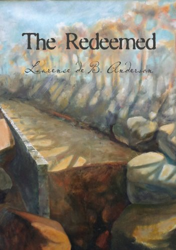 The Redeemed  by  Laurence De B. Anderson