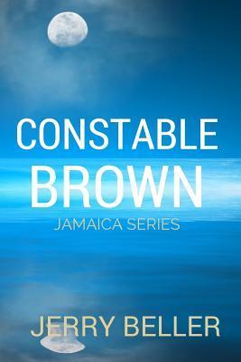 Constable Brown Jerry Beller