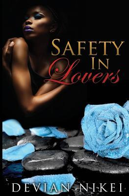 Safety in Lovers Devian Nikei