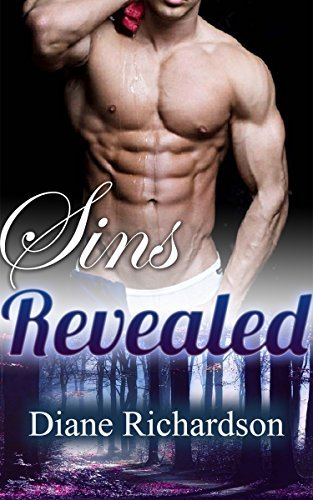 Sins Revealed Diane Richardson
