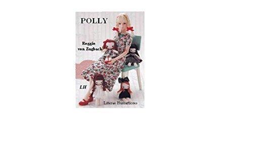 Polly  by  Reggie von Zugbach
