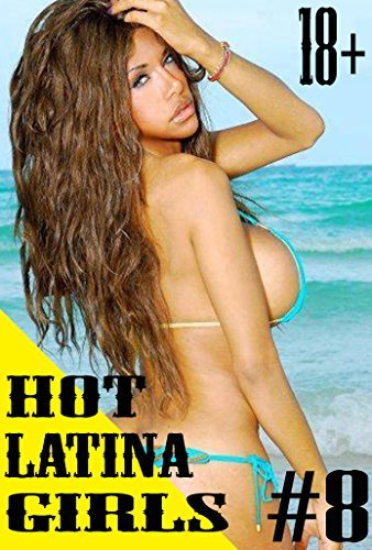 HOT LATINA GIRLS 8: collection of photos Coky Ljube