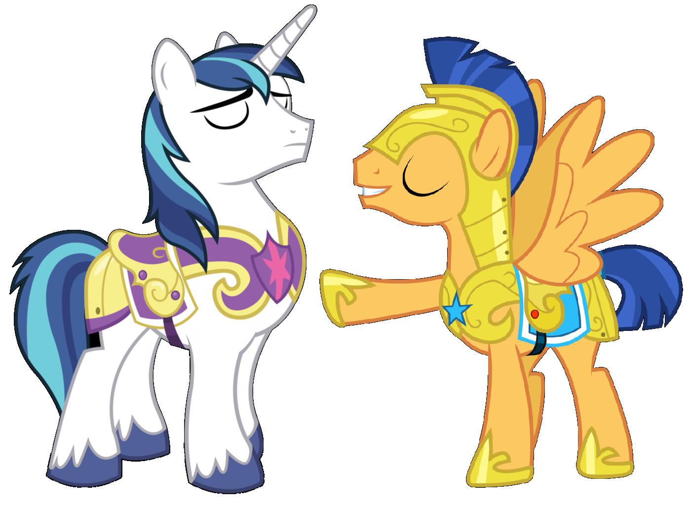 Pony World Problems  by  ShortSkirtsAndExplosions