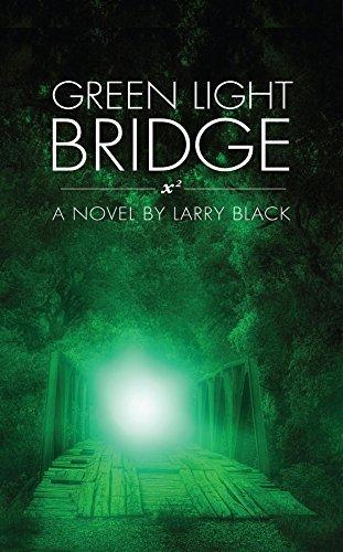 Green Light Bridge  by  Larry Black