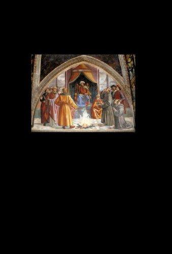 Mystical Poetry of Ramon Lull (Spiritual Poetry Series Book 4)  by  Ramón Lull