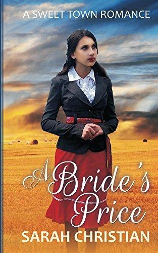 A Brides Price Sarah Christian