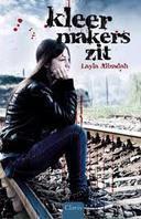 Kleermakerszit  by  Layla Alizadah