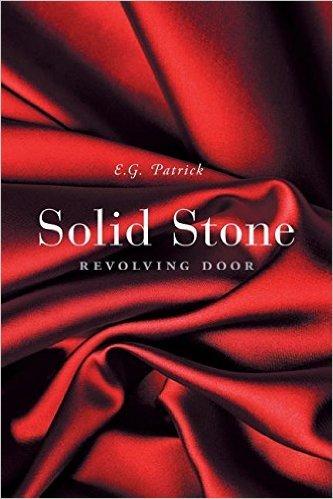 Solid Stone: Revolving Door E.G. Patrick