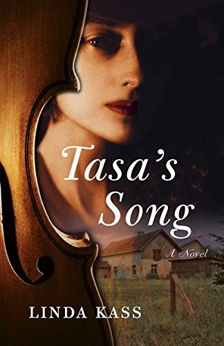 Tasas Song Linda Kass
