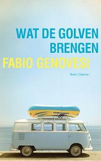 Wat de golven brengen Fabio Genovesi