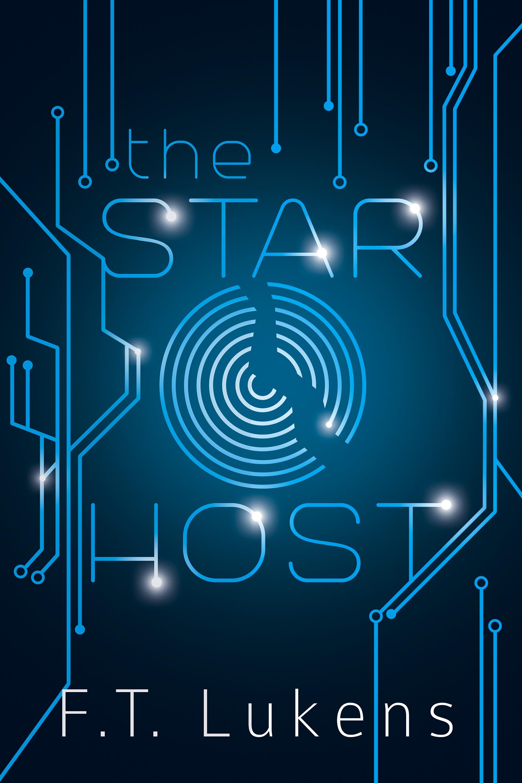 The Star Host  by  F.T. Lukens