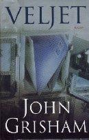 Veljet  by  John Grisham