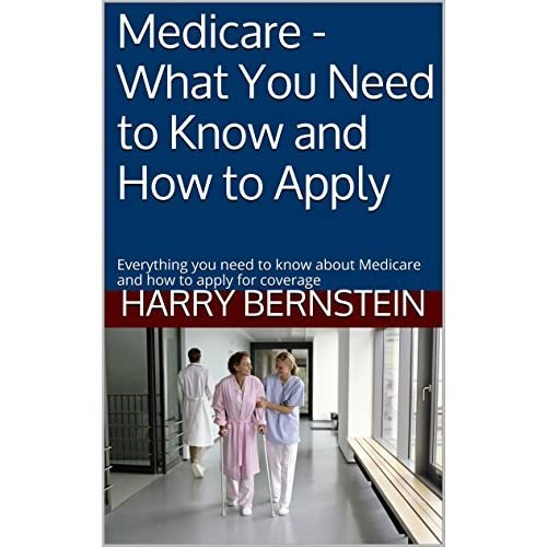 Medicare  What You Need To Know And How To Apply. Online Project Manager Certification. Which Capital One Credit Card Is The Best. Employee Service Recognition. Communication Studies Online. Strength Training Lose Weight. How To Make Online Ads Schools For Filmmaking. Household Cleaning Materials. Best Bankruptcy Attorney In Atlanta