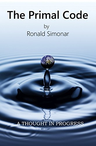 The Primal Code Ronald Simonar