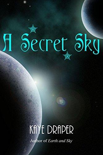 A Secret Sky Kaye Draper