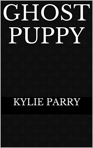 Ghost Puppy Kylie Parry
