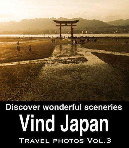 Vind Japan Vol.3 Club zen
