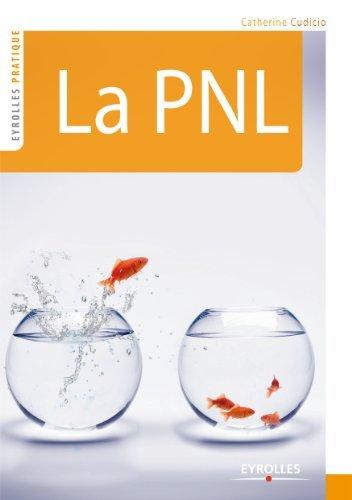 La PNL Catherine Cudicio