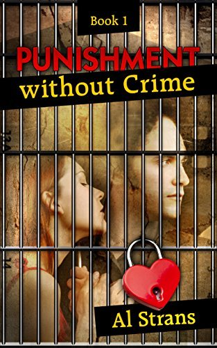 Punishment without Crime: A Family Saga Al Strans