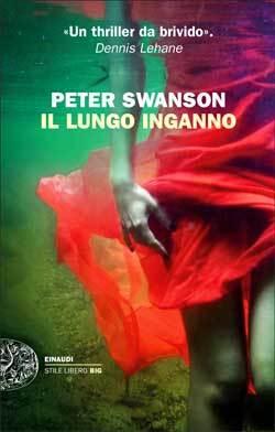 Il grande inganno Peter Swanson