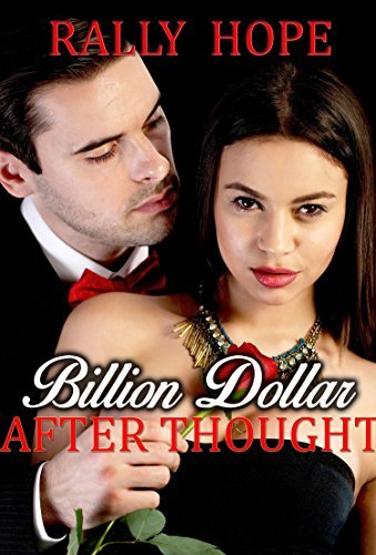 Billion Dollar: After Thought  by  RALLY HOPE