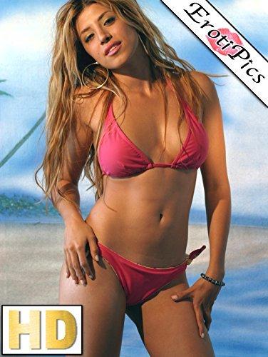 Florida Bikini Chicks: Spring Break 2015  by  ErotiPics HD